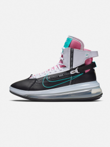 BtF Sneaker